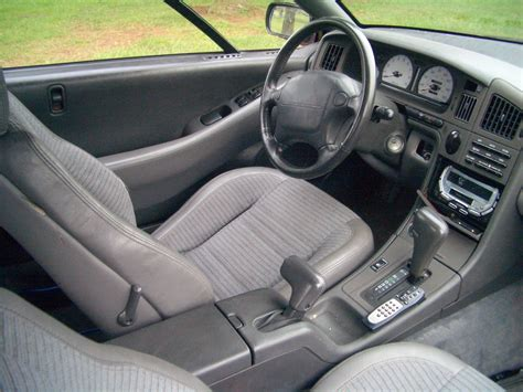 Subaru Svx Interior Make Your Own Beautiful  HD Wallpapers, Images Over 1000+ [ralydesign.ml]