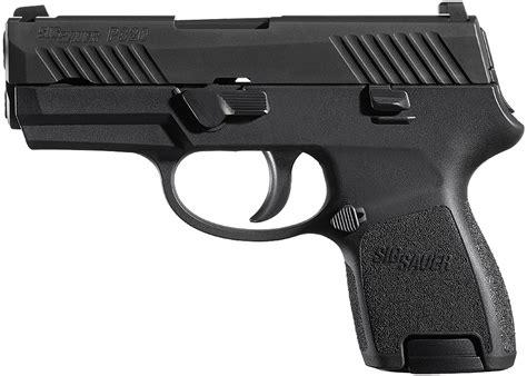 Subcompact Handguns 2015