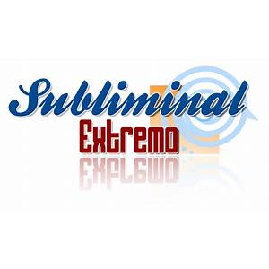 Subliminal extremo free trial