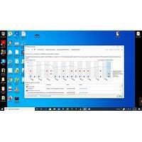Subliminal messages software, subliminal videos and audios cheap