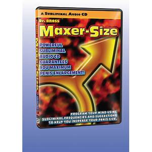 Subliminals work recordings for subliminal programming immediately