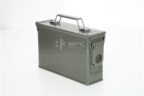 Subreddit Ammo Boxes