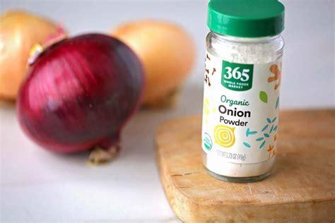 Substitute For Onion Powder Watermelon Wallpaper Rainbow Find Free HD for Desktop [freshlhys.tk]