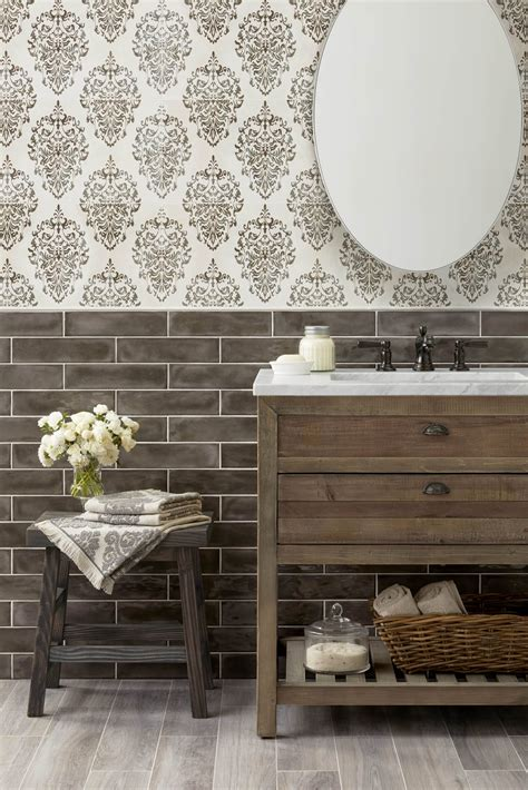 Subway Tiles Interiors Inside Ideas Interiors design about Everything [magnanprojects.com]