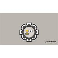 Success engineering specials