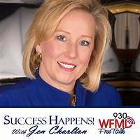 Success happens offer