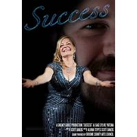 Success movies discount