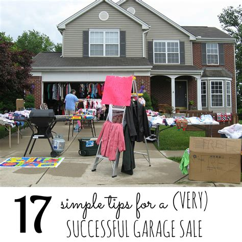 Successful Garage Sale Make Your Own Beautiful  HD Wallpapers, Images Over 1000+ [ralydesign.ml]