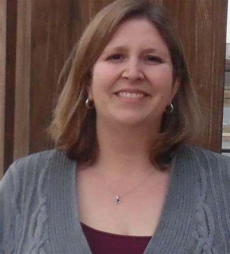 Sue Miller Psychologist
