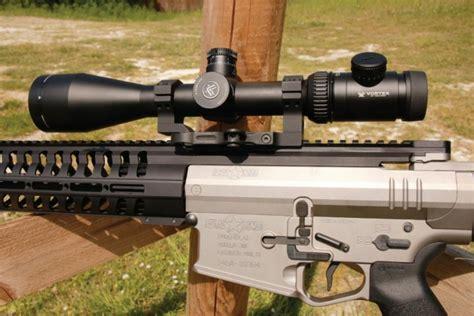 Suffolk Rifle