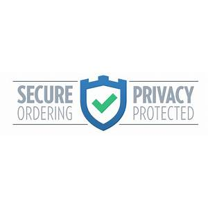 Sugar belly secret brand new weight loss offer experience