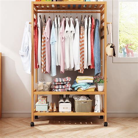 Suit Rack For Bedroom Iphone Wallpapers Free Beautiful  HD Wallpapers, Images Over 1000+ [getprihce.gq]