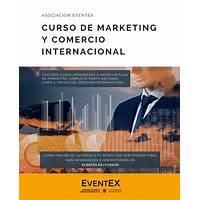 Suite de apredizaje: curso de marketing y comercio electronico bonus