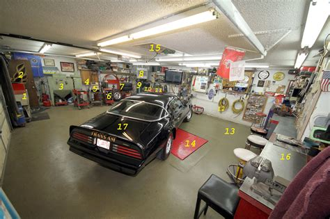 Sullivan Garage Make Your Own Beautiful  HD Wallpapers, Images Over 1000+ [ralydesign.ml]
