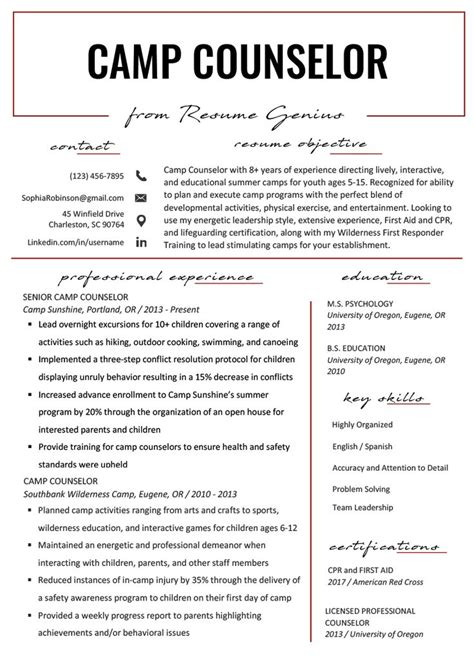 Cover Letter Examples Yahoo