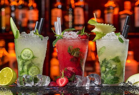 Summer Drinks Watermelon Wallpaper Rainbow Find Free HD for Desktop [freshlhys.tk]