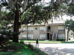 Summer Oaks Apartments Jacksonville Florida Math Wallpaper Golden Find Free HD for Desktop [pastnedes.tk]