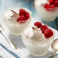 Summer desserts course promotional codes