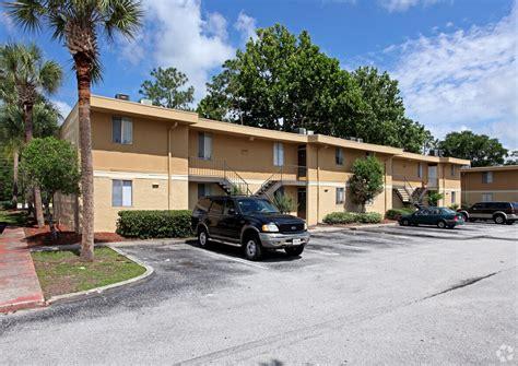 Summerfield Apartments Orlando Math Wallpaper Golden Find Free HD for Desktop [pastnedes.tk]