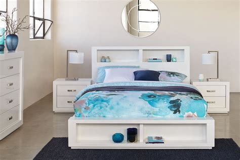 Summit Bedroom Suite Iphone Wallpapers Free Beautiful  HD Wallpapers, Images Over 1000+ [getprihce.gq]