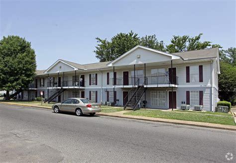 Summit Park Apartments Math Wallpaper Golden Find Free HD for Desktop [pastnedes.tk]