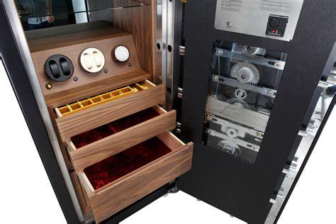 Sun Safes Mfg Co