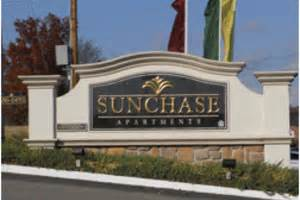 Sunchase Apartments Knoxville Tn Math Wallpaper Golden Find Free HD for Desktop [pastnedes.tk]