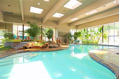 Sunchase Apartments Tulsa Math Wallpaper Golden Find Free HD for Desktop [pastnedes.tk]