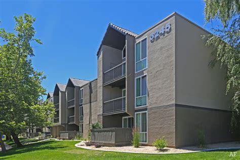 Sundance West Apartments Reno Nv Math Wallpaper Golden Find Free HD for Desktop [pastnedes.tk]