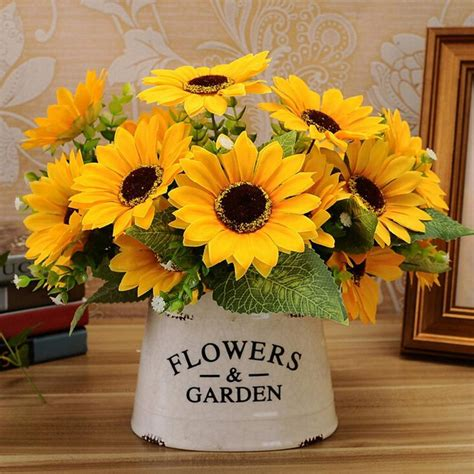 Sunflower Home Decor Home Decorators Catalog Best Ideas of Home Decor and Design [homedecoratorscatalog.us]