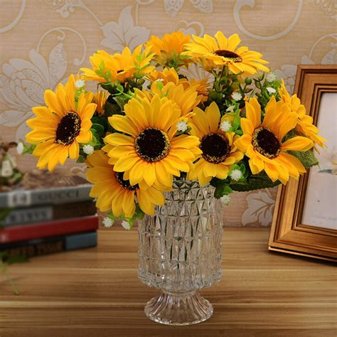 Sunflowers Decorations Home Home Decorators Catalog Best Ideas of Home Decor and Design [homedecoratorscatalog.us]