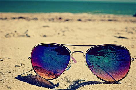 Sunglasses Wallpaper HD Wallpapers Download Free Images Wallpaper [1000image.com]