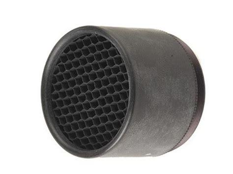 Sunguard Ard Anti Reflection Device Tenebraex Corp