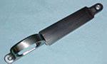 Sunny Hill Enterprises - Accessories