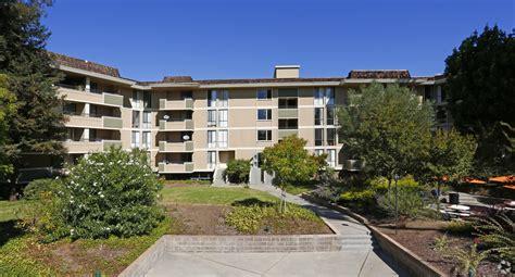 Sunnyvale Ca Apartments Math Wallpaper Golden Find Free HD for Desktop [pastnedes.tk]