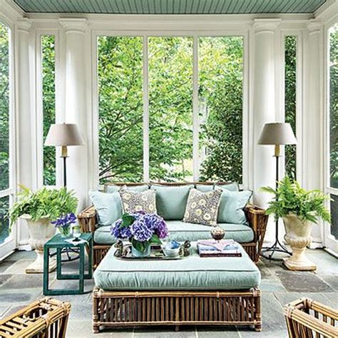 Sunroom Furniture Ideas Iphone Wallpapers Free Beautiful  HD Wallpapers, Images Over 1000+ [getprihce.gq]