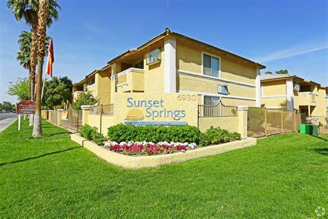 Sunset Springs Apartments Math Wallpaper Golden Find Free HD for Desktop [pastnedes.tk]