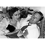 Download sunset boulevard 1950 brrip 720p