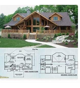 Sunset Magazine Vacation Cabins Floor Plans