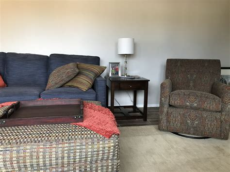 Sunshine Furniture Tulsa Watermelon Wallpaper Rainbow Find Free HD for Desktop [freshlhys.tk]