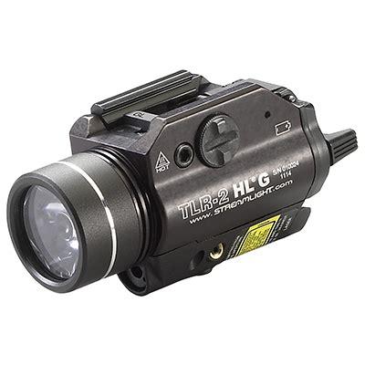Super Bright Green Aiming Laser Tactical Light Tlr2 Hl G