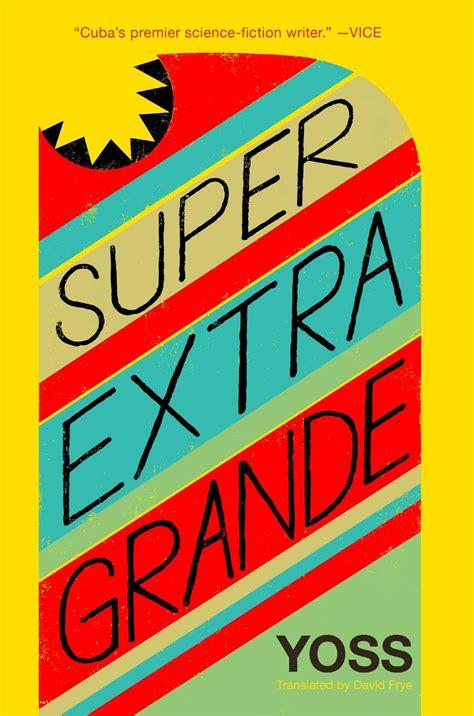 Super Extra