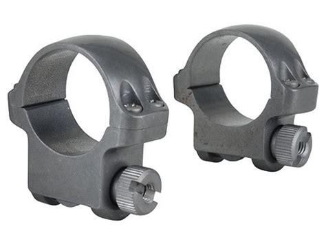 Super Redhawk Scope Rings Shooters Forum