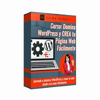 Coupon code for super curso de wordpress crea tu blog pagina web y gana dinero con el
