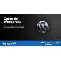 Super curso de wordpress crea tu blog pagina web y gana dinero con el guide