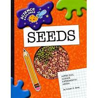 Super science fair projects net instruction