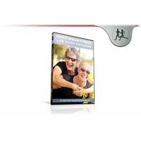 Super senior arm pump video program cheap