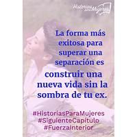 Superar rupturas, olvidar amor, separacion, matrimonio y pareja experience