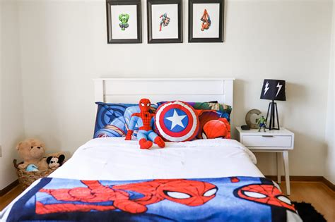 Superheroes Bedroom Iphone Wallpapers Free Beautiful  HD Wallpapers, Images Over 1000+ [getprihce.gq]