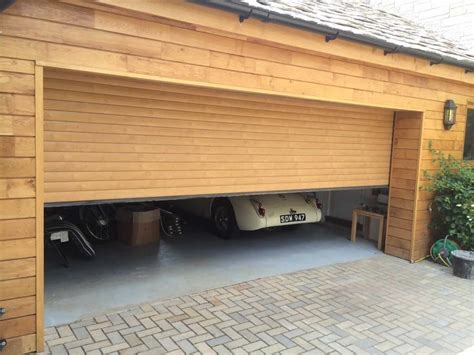 Superior Garage Door Make Your Own Beautiful  HD Wallpapers, Images Over 1000+ [ralydesign.ml]